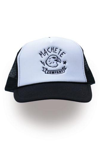Eagle Cap de Machete Company