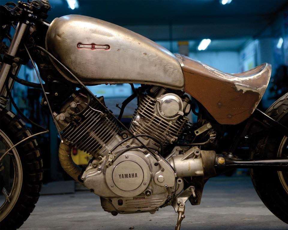 Yamahaxv02