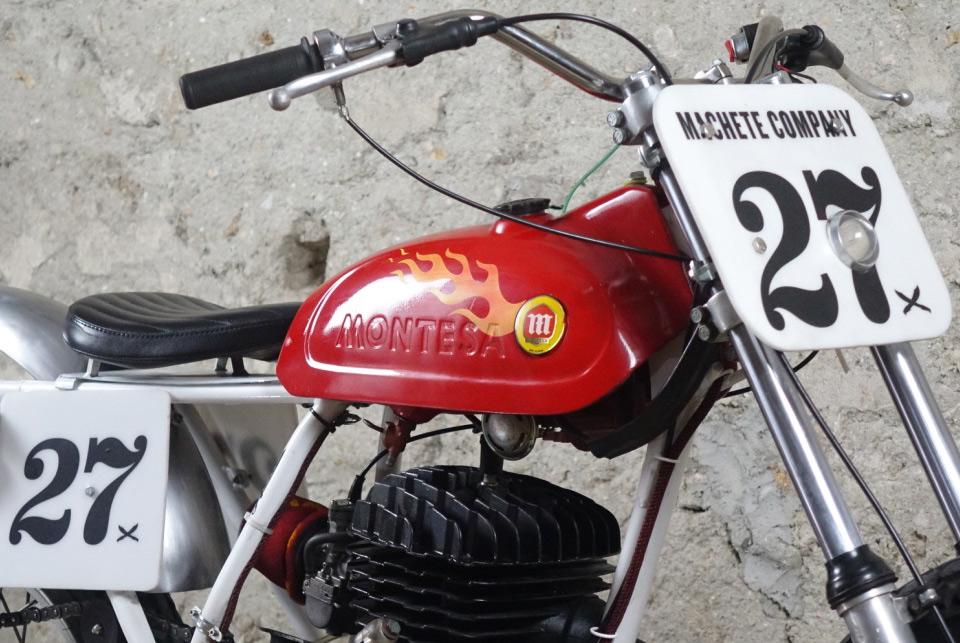 Montesa02
