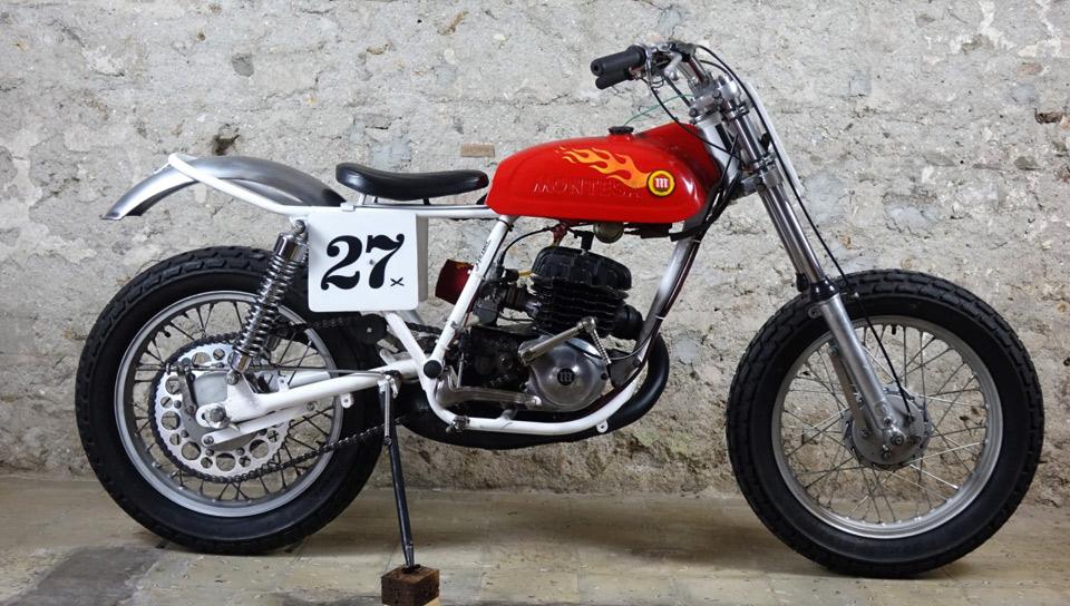 Montesa03