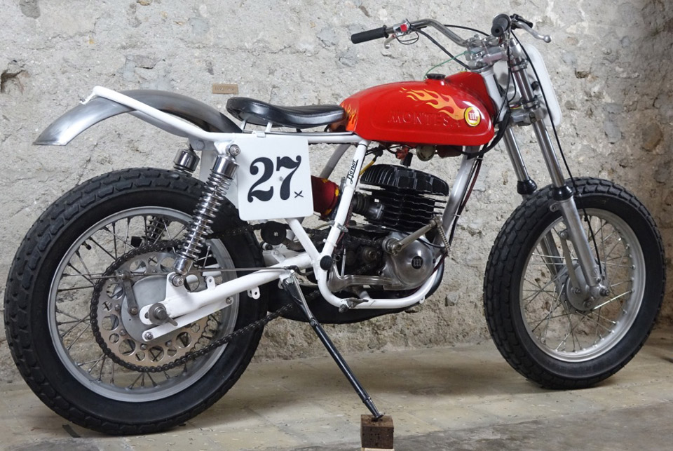 Montesa06