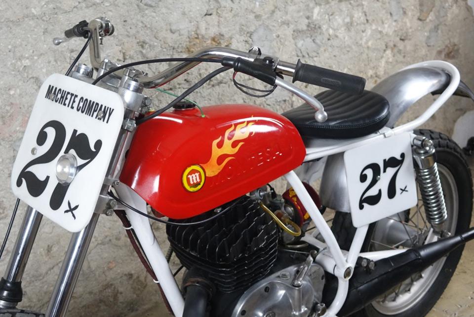 Montesa09