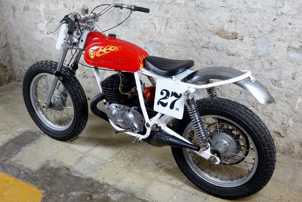 Montesa10