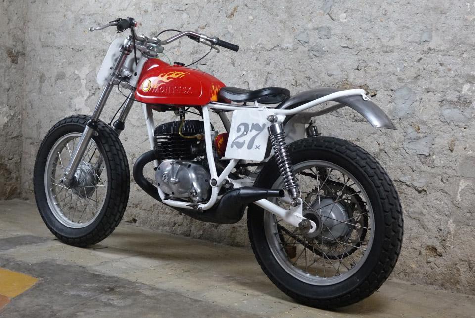 Montesa12