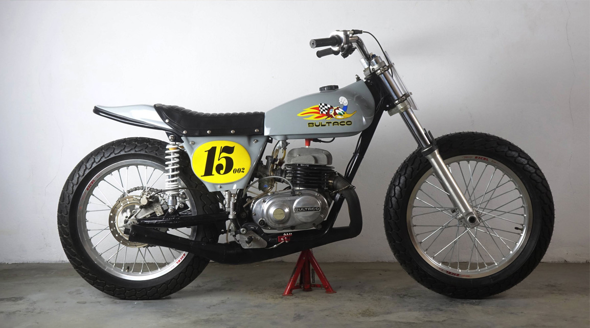 Bultacoastro01