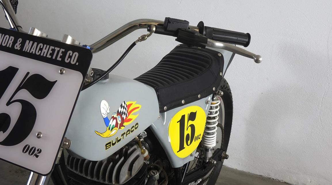 Bultacoastro04