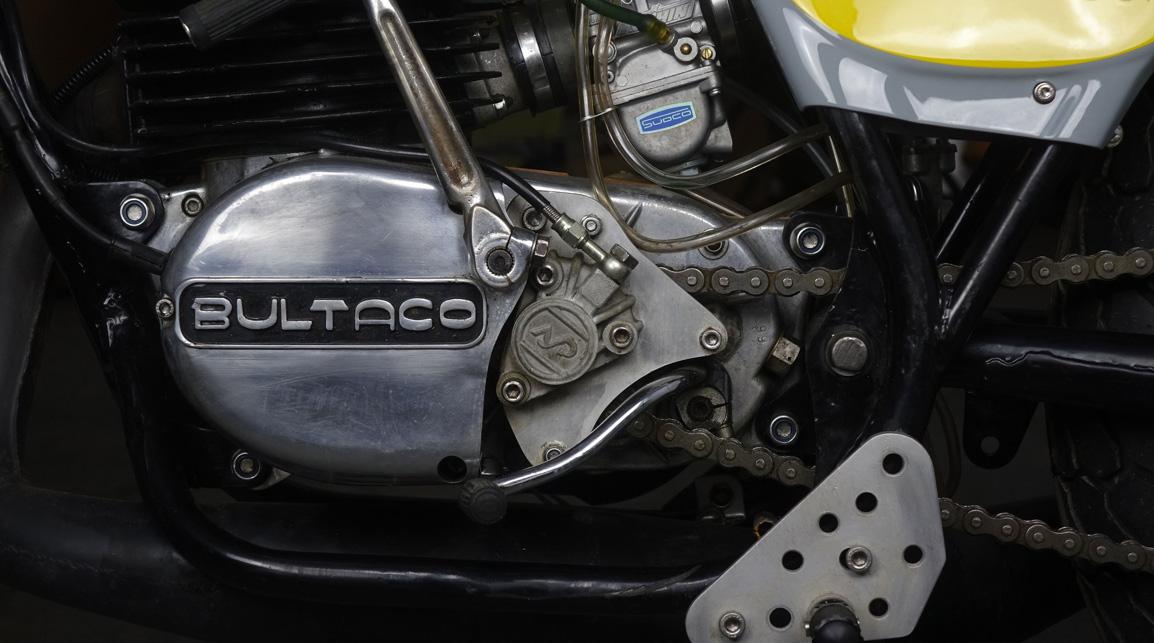 Bultacoastro06
