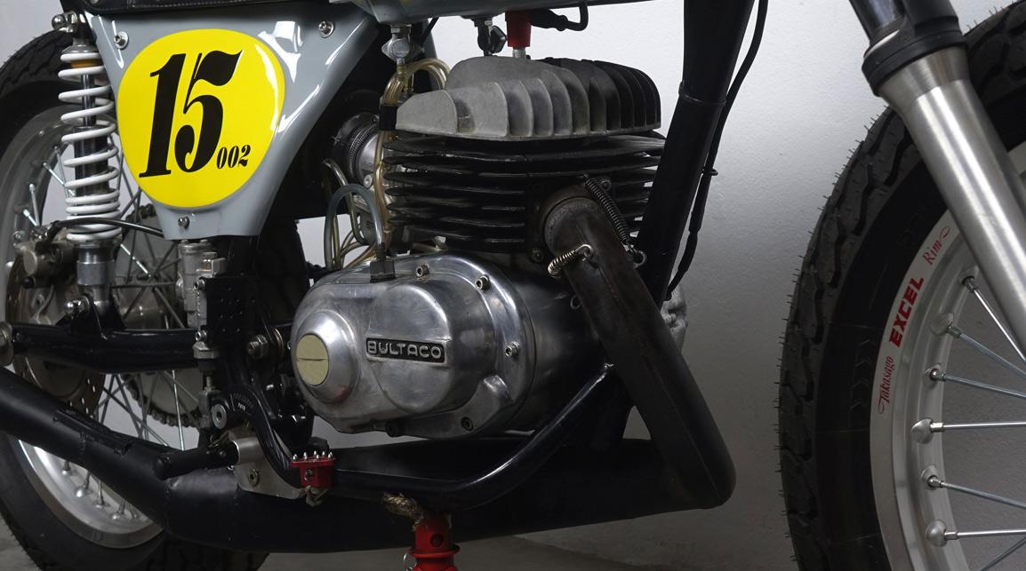 Bultacoastro08