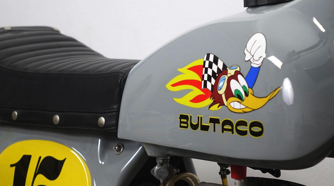 Bultacoastro09