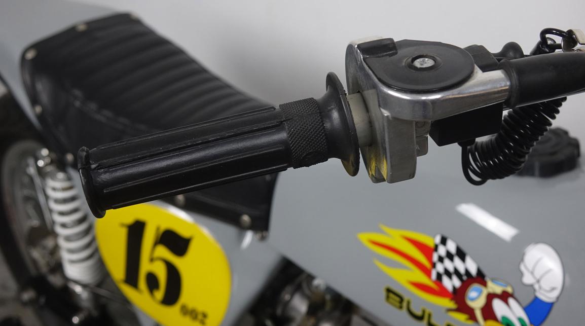 Bultacoastro10