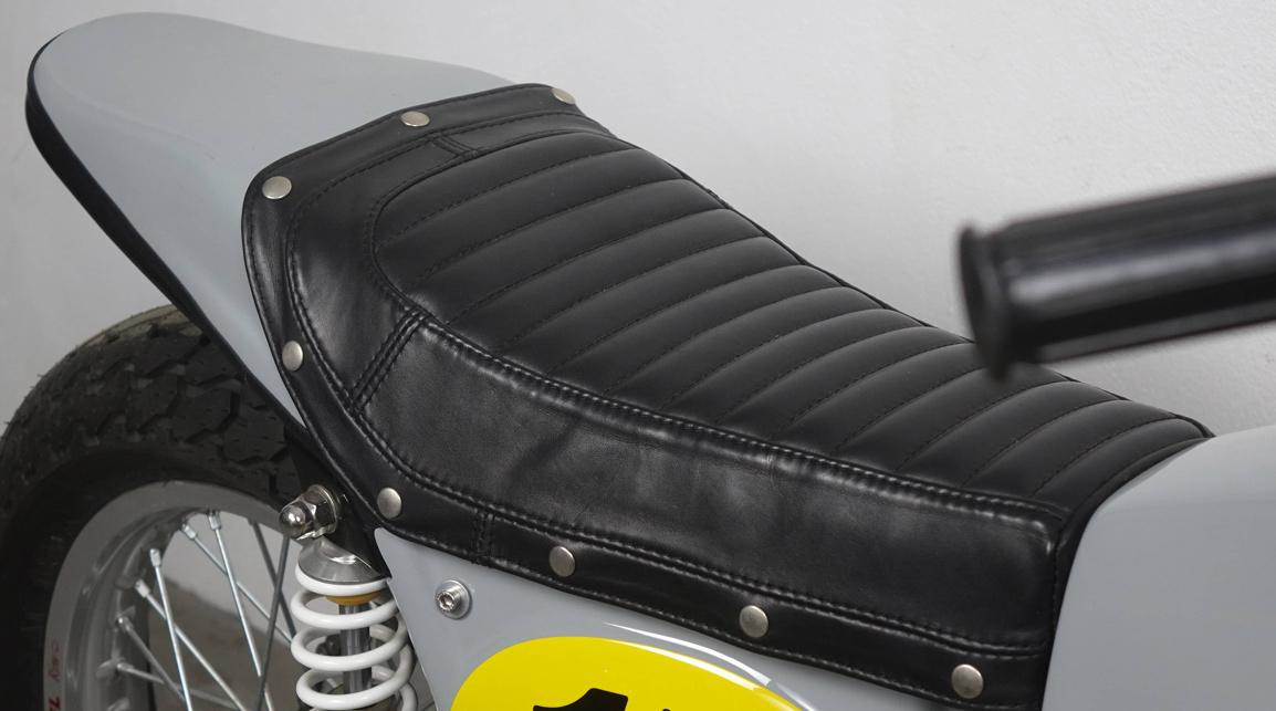 Bultacoastro11