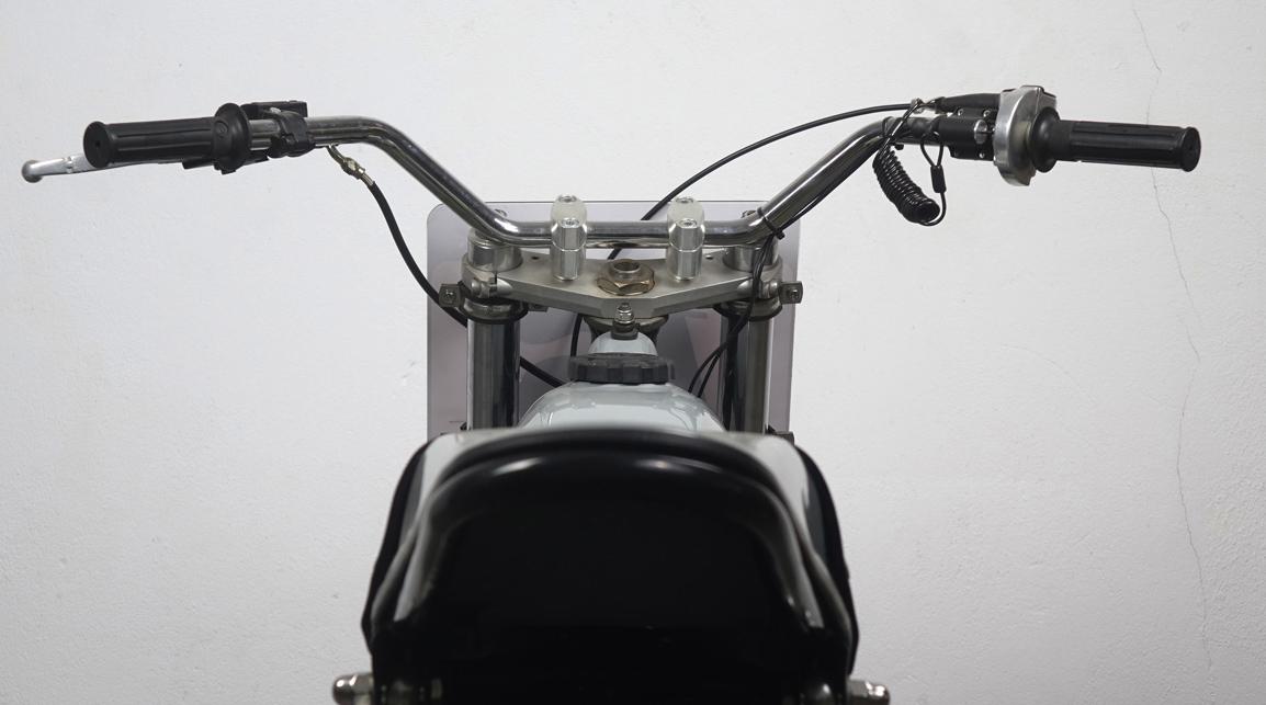 Bultacoastro12