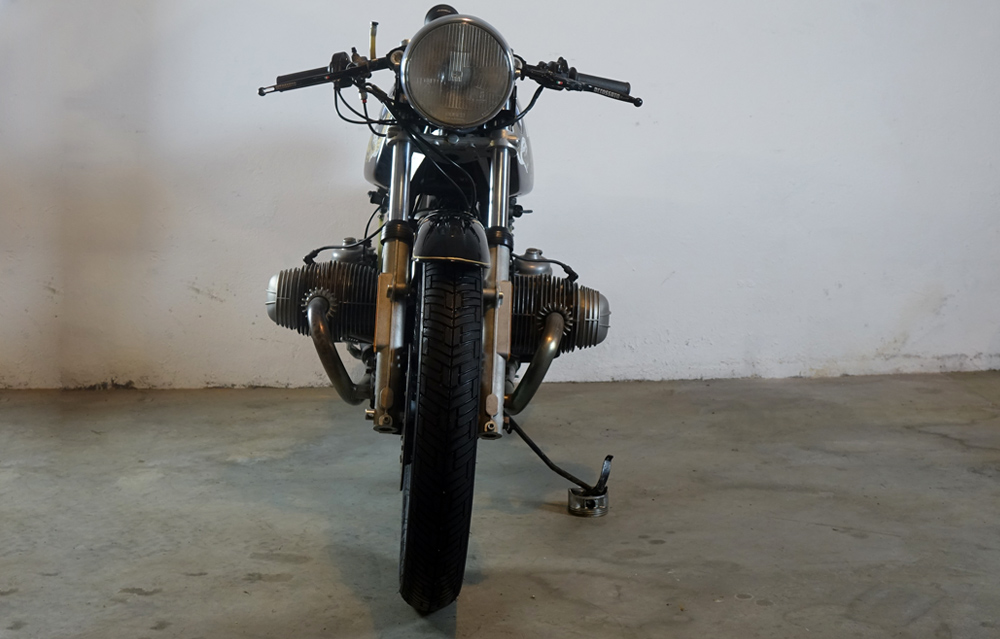 BMWCAFERACER06