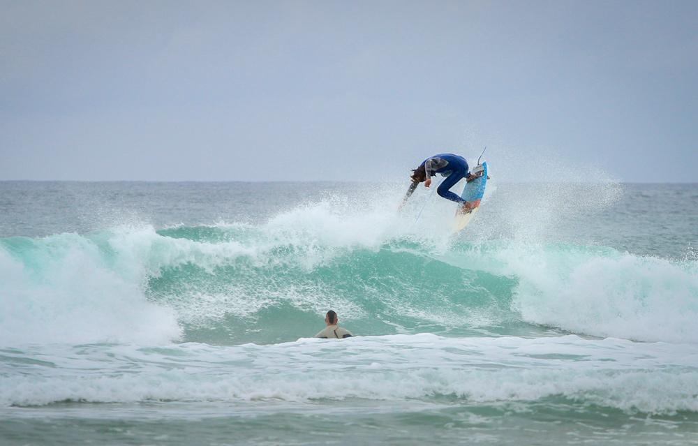 aereosurf