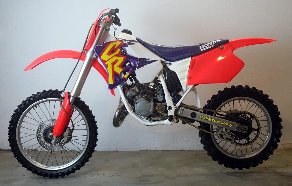 hondacr1995A
