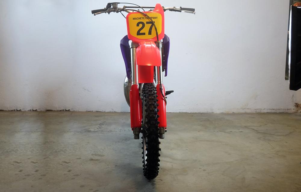 hondacr1995E