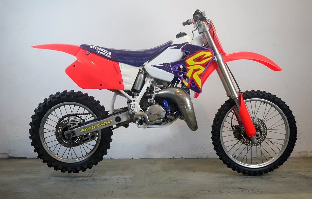 hondacr1995F