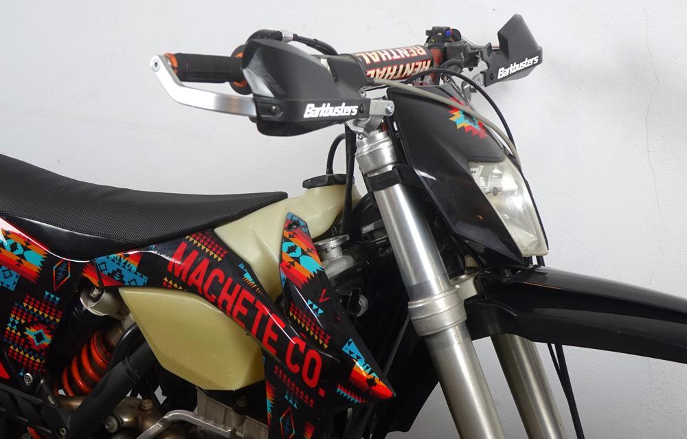 KTMEXC7